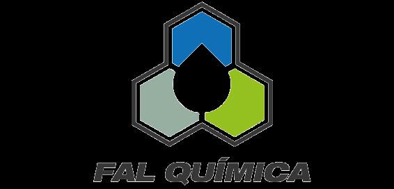Fal Quimica